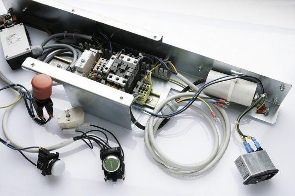 galmar-cavi-per-automazione-macchine-elettromedicali-elettronica-cablaggi-ferrara-bologna-emilia-romagna-quadri