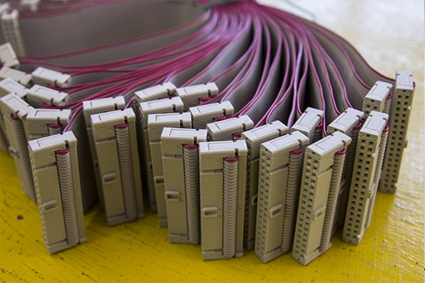 home2-galmar-cavi-per-automazione-macchine-elettromedicali-elettronica-cablaggi-ferrara-bologna-emilia-romagna