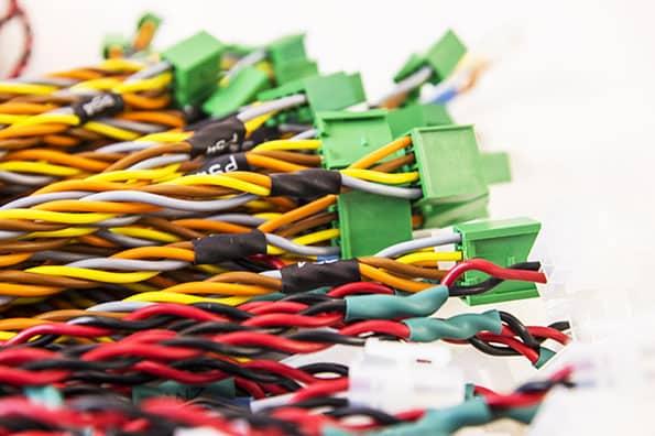 home3-galmar-cavi-per-automazione-macchine-elettromedicali-elettronica-cablaggi-ferrara-bologna-emilia-romagna