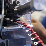 aggraffatura5-galmar-cavi-per-automazione-macchine-elettromedicali-elettronica-cablaggi-ferrara-bologna-emilia-romagna