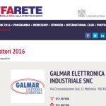 fiera2016-galmar-cavi-per-automazione-macchine-elettromedicali-elettronica-cablaggi-ferrara-bologna-emilia-romagna