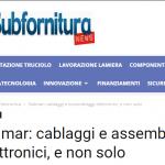 logo subfornituranews
